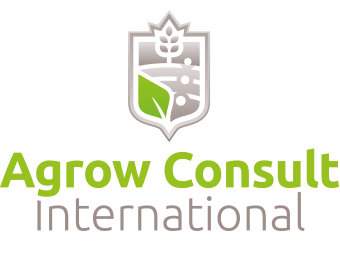 Agrow Consult International